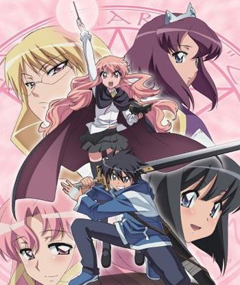 Propongamos animes... 86936524tq332